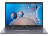 Compare Asus VivoBook 14 X415JA-EK331T Laptop (Intel Core i3 10th Gen/8 GB/1 TB/Windows 10 Home Basic)