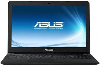 Asus X502CA-RB01 Laptop (Celeron Dual Core/4 GB/320 GB/Windows 8) Price