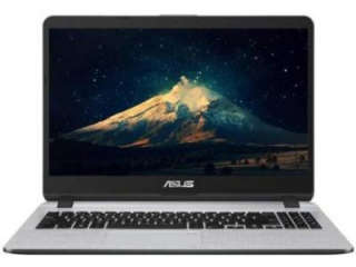 Asus Vivobook X507UA-EJ836T Laptop (Core i3 7th Gen/4 GB/1 TB/Windows 10) Price