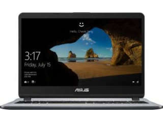 Asus Vivobook X507UF-EJ281T Laptop (Core i5 8th Gen/8 GB/1 TB/Windows 10/2 GB) Price