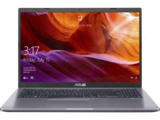 Asus X509JA-EJ485T Laptop (Core i3 10th Gen/4 GB/1 TB/Windows 10) Price