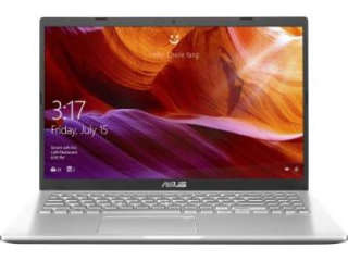 Asus X509JA-EJ654T Laptop (Core i3 10th Gen/4 GB/1 TB 256 GB SSD/Windows 10) Price