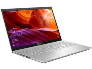Asus Vivobook X509JP-EJ024T Laptop (Core i5 10th Gen/8 GB/1 TB/Windows 10/2 GB) Price