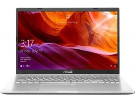 Asus VivoBook 15 X509UA-EJ341T Laptop (Core i3 7th Gen/4 GB/1 TB/Windows 10)
