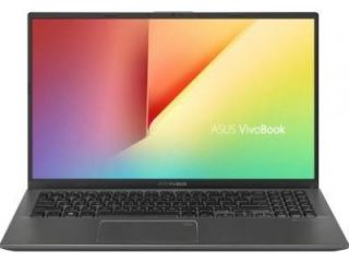 Asus VivoBook 15 X512DA-EJ440T Ultrabook (AMD Quad Core Ryzen 5/4 GB/256 GB SSD/Windows 10) Price