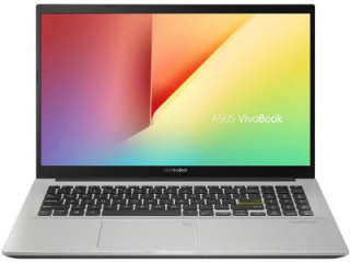 Asus VivoBook Ultra 15 X513EA-EJ533TS Laptop (Core i5 11th Gen/8 GB/1 TB 256 GB SSD/Windows 10) Price