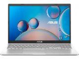 Compare Asus VivoBook 15 X515JA-EJ522TS Laptop (Intel Core i5 10th Gen/8 GB//Windows 10 Home Basic)