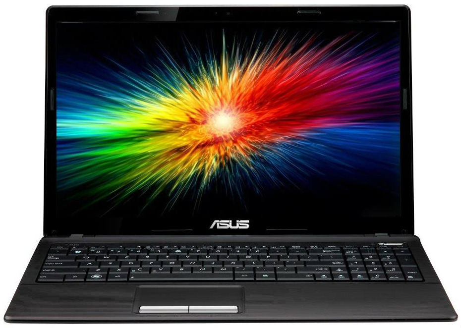 ASUS X53U LAPTOP SOUND WINDOWS 10 DRIVER DOWNLOAD