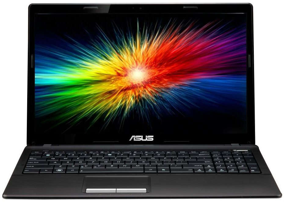 Asus X53u Sx155v Laptop Amd Dual Core 4 Gb 500 Gb Windows 7 In India X53u Sx155v Laptop Amd Dual Core 4 Gb 500 Gb Windows 7 Specifications Features Reviews 91mobiles Com