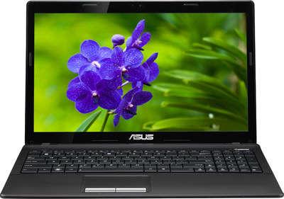 Asus X53u Sx181d Laptop Apu Dual Core 2 Gb 320 Gb Dos In India X53u Sx181d Laptop Apu Dual Core 2 Gb 320 Gb Dos Specifications Features Reviews 91mobiles Com