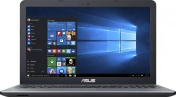 Asus X540LA-XX596T Laptop (Core i3 5th Gen/4 GB/1 TB/Windows 10) Price