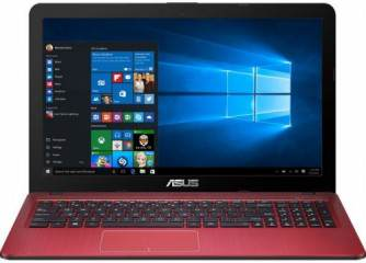 Asus X540SA-XX178D Laptop (Pentium Quad Core/4 GB/500 GB/DOS) Price