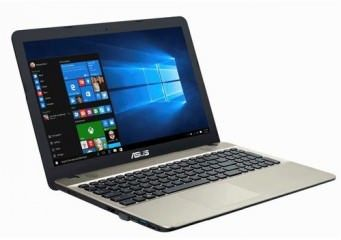 Asus Vivobook X541UA-DM846T Laptop (Core i3 6th Gen/4 GB/1 TB/Windows 10) Price
