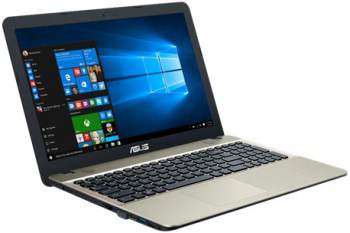 Asus X541UV-XO029D Laptop (Core i5 6th Gen/4 GB/1 TB/DOS/2 GB) Price