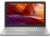 Compare Asus X543MA-GQ1020T Laptop (Intel Pentium Quad-Core/4 GB/1 TB/Windows 10 Home Basic)