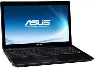 Drivers for Asus X54H Notebook Intel WiFi