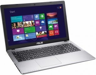 Asus X550-LC-X0039D Laptop (Core i5 4th Gen/4 GB/750 GB/DOS/2 GB) Price