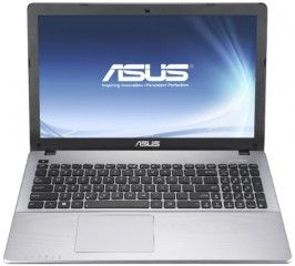 Asus X550CA-SPD0304U Laptop (Pentium Dual Core/4 GB/500 GB/Windows 8) Price