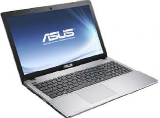 Asus X550CA-XX985H Laptop (Core i3 3rd Gen/8 GB/1 TB/Windows 8) Price