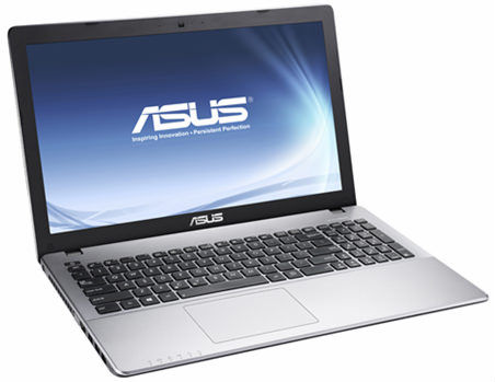 Asus X550CC-XO112H Laptop (Core i7 3rd Gen/4 GB/750 GB/Windows 8/2) Price