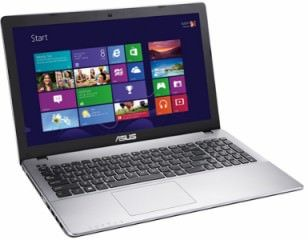 Asus X550LA-XO203H Laptop (Core i5 4th Gen/4 GB/1 TB/Windows 8) Price