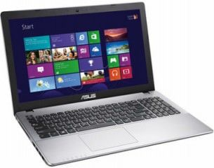 Asus X550LC-XX015H Laptop (Core i7 4th Gen/4 GB/500 GB/Windows 8/2 GB) Price