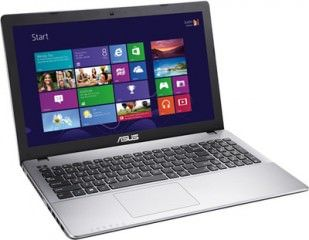 Asus X550LC-XX119H Laptop (Core i5 4th Gen/4 GB/750 GB/Windows 8/2 GB) Price