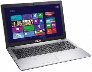 Asus X550LC-XX160D Ultrabook (Core i7 4th Gen/8 GB/1 TB/DOS/2 GB) Price