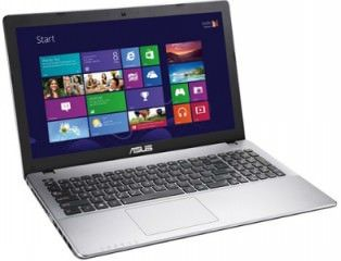 Asus X550LN-CN074H Laptop (Core i7 4th Gen/8 GB/1 TB/Windows 8 1/2 GB) Price