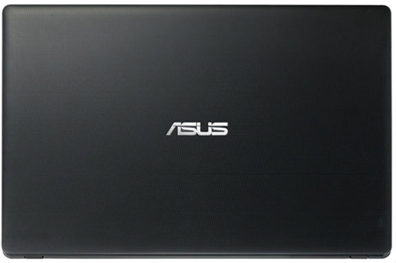 Asus X551CA-SX014H Laptop (Core i3 3rd Gen/4 GB/500 GB/Windows 8) Price
