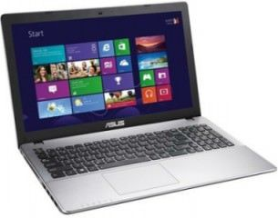 Asus X551JK-DM132H Laptop (Core i7 4th Gen/8 GB/1 TB/Windows 8 1/2 GB) Price