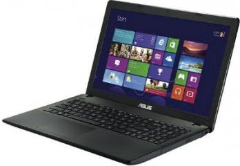 Asus X551MAV-SX262D Laptop (Pentium Quad Core 4th Gen/2 GB/500 GB/DOS) Price