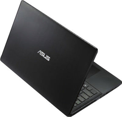 Asus X552CL-SX019D Laptop (Core i3 3rd Gen/4 GB/500 GB/DOS/1 GB) Price