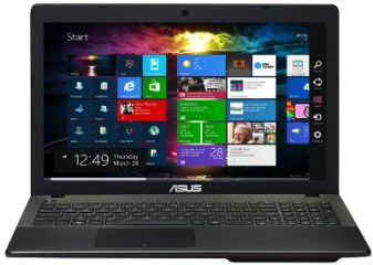 Asus X552LAV-SX394H Laptop (Core i3 4th Gen/4 GB/500 GB/Windows 8 1) Price