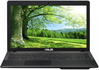 Asus X552WA-SX061D Laptop (AMD Dual Core E1/2 GB/500 GB/DOS) Price