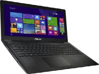 Asus X553MA-XX288B Laptop (Pentium Quad Core/2 GB/500 GB/Windows 8) Price