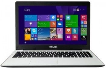 Asus X553MA-XX513D Laptop (Pentium Dual Core 4th Gen/2 GB/500 GB/DOS) Price