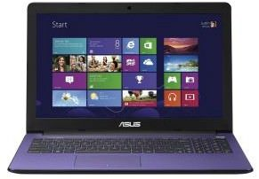 Asus X553MA-XX514D Laptop (Pentium Quad Core 4th Gen/2 GB/500 GB/DOS) Price