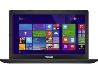 Asus X553MA-XX516D Laptop (Celeron Quad Core 4th Gen/2 GB/500 GB/DOS) Price