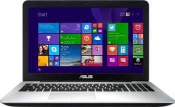 Asus X554LA-XX371H Laptop (Core i3 4th Gen/4 GB/500 GB/Windows 8 1) Price