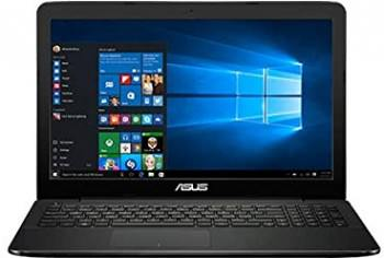 Asus X555DA-US11 Laptop (AMD Quad Core A10/8 GB/1 TB/Windows 10) Price