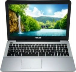 Asus X555LA-XX172D Laptop (Core i3 4th Gen/4 GB/500 GB/DOS) Price