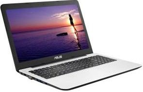 Asus X555LA-XX252D Laptop (Core i3 4th Gen/4 GB/500 GB/DOS) Price