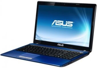 Asus X555LA-XX305D Laptop (Core i3 4th Gen/4 GB/500 GB/DOS) Price