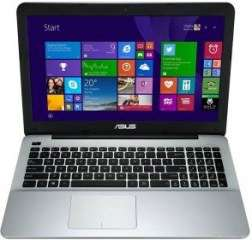 Asus X555LA-XX688D Laptop (Core i5 5th Gen/4 GB/1 TB/DOS) Price