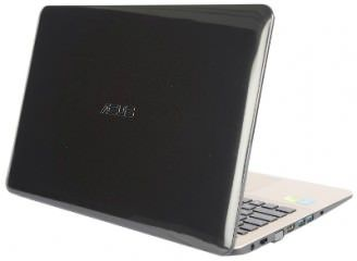 Asus X555LD-XX038D Laptop (Core i5 4th Gen/4 GB/1 TB/Windows 8 1/2 GB) Price