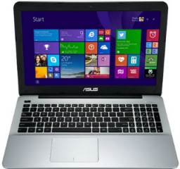 Asus X555LD-XX039H Laptop (Core i7 4th Gen/8 GB/1 TB/Windows 8 1/2 GB) Price