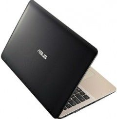 Asus X555LD-XX055D Laptop (Core i3 4th Gen/4 GB/1 TB/DOS/2 GB) Price