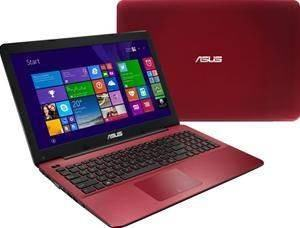 Asus X555LD-XX356D Laptop (Core i3 4th Gen/4 GB/1 TB/DOS/2 GB) Price