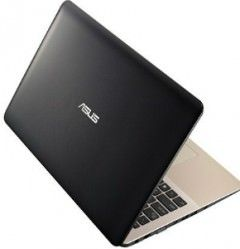 Asus X555LD XX596H Laptop (Core i5 4th Gen/4 GB/1 TB/Windows 8 1/2 GB) Price